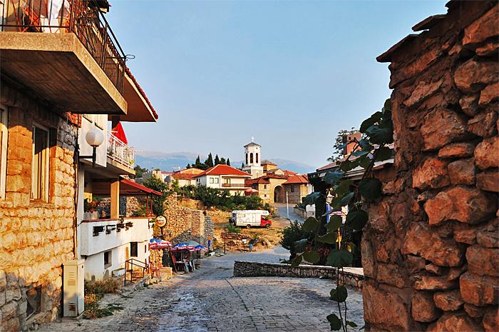 Ohrid18.JPG