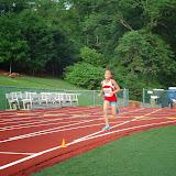 June 10, 2014 All-Comer Track - DSC00638.JPG