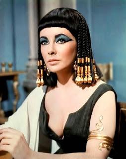 Elizabeth+Taylor+ +Cleopatra