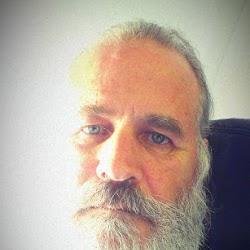 Master-Sirio-Ji-USA-2015-spiritual-meditation-retreat-6-on-the-go-coming-.7.jpg
