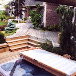 images-Decks Patios and Paths-waterfalls_b20.jpg