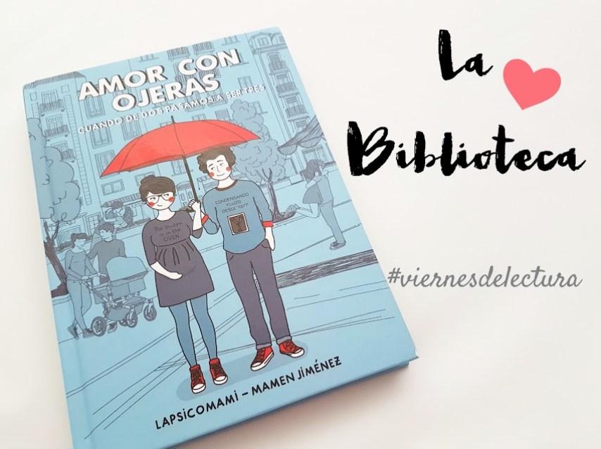 amor-con-ojeras-editorial-planeta-libros-padres