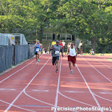 All-Comer Track meet - June 29, 2016 - photos by Ruben Rivera - IMG_0432.jpg