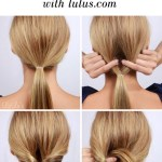 Best Hair Wrap Tutorials 2017