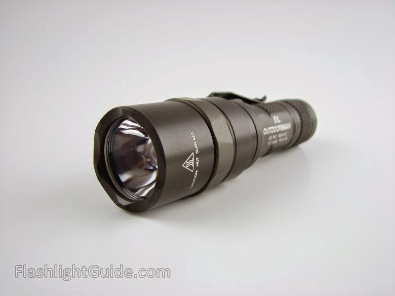 FlashlightGuide_5349