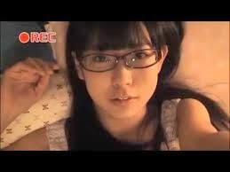 渡辺美優紀(みるきー)すっぴん画像その8