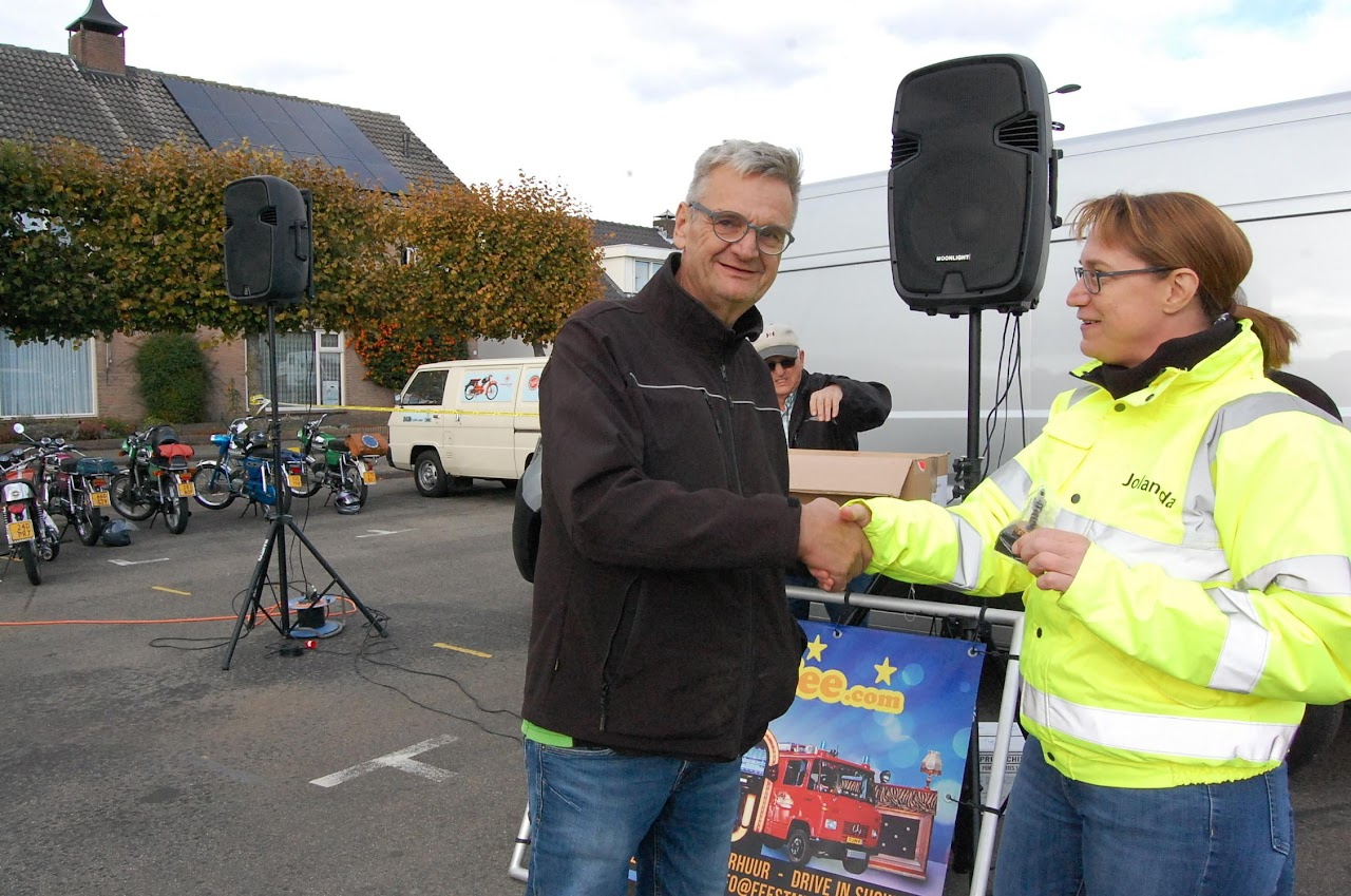 Rondum Skendel 2018 deel 1 - DSC_0920.JPG