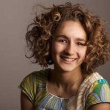 The Best Short Hairstyles for Curly Hair 2015