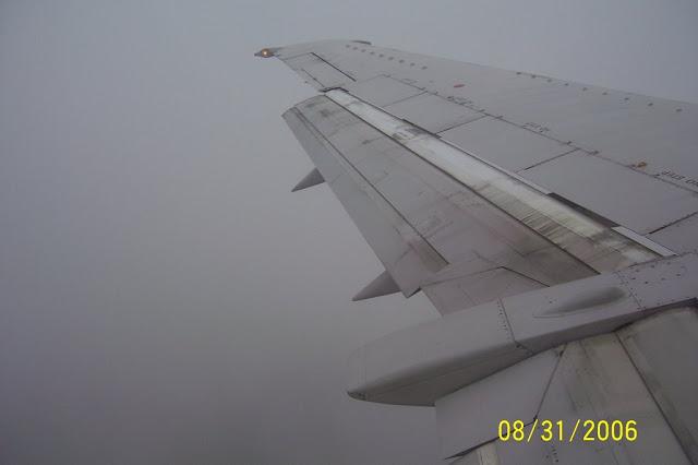 USA From the Air - USA%2B031.jpg