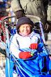 Iditarod2015_0308.JPG