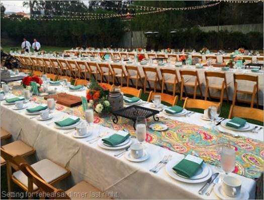 Ojai wedding - IMG_5986