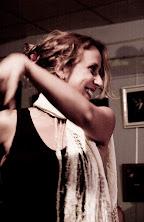 21 junio autoestima Flamenca_255S_Scamardi_tangos2012.jpg