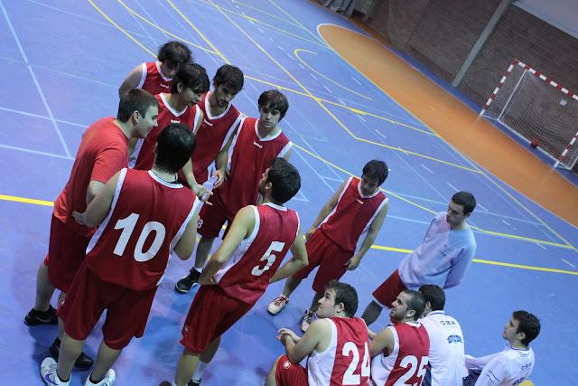 Senior Mas 2012/13 - IMG_9927.JPG