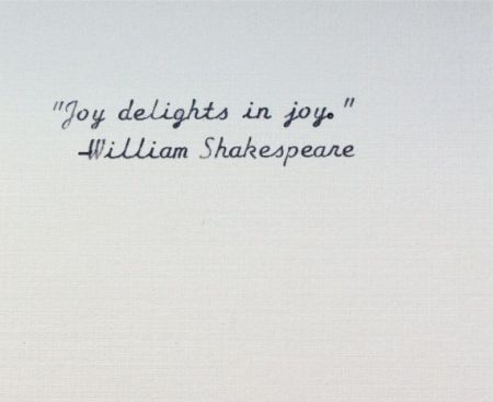 william shakespeare quotes on time