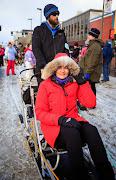 Iditarod2015_0191.JPG