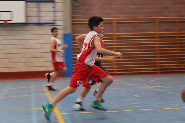 Infantil Mas Rojo 2013/14 - IMG_5634.JPG