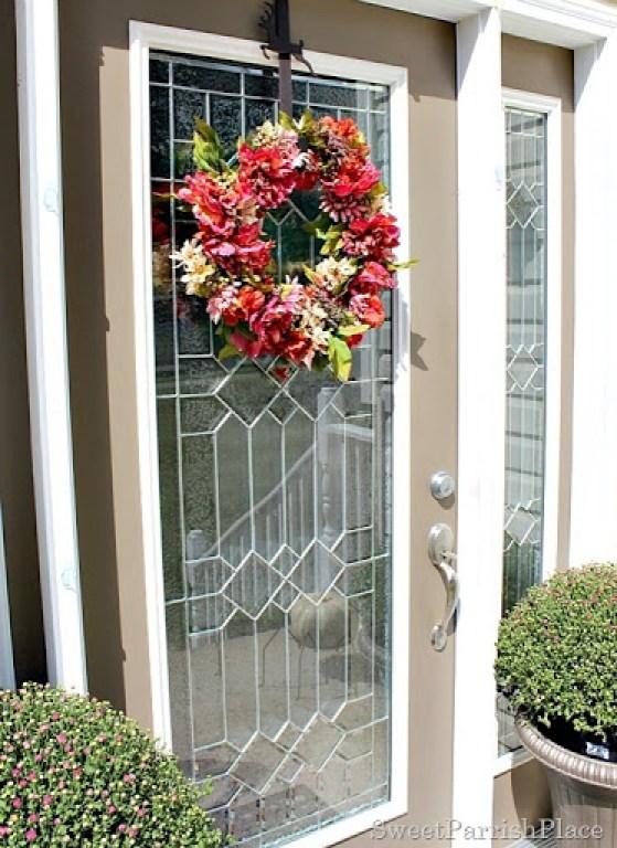 DIY-fall-wreath-2