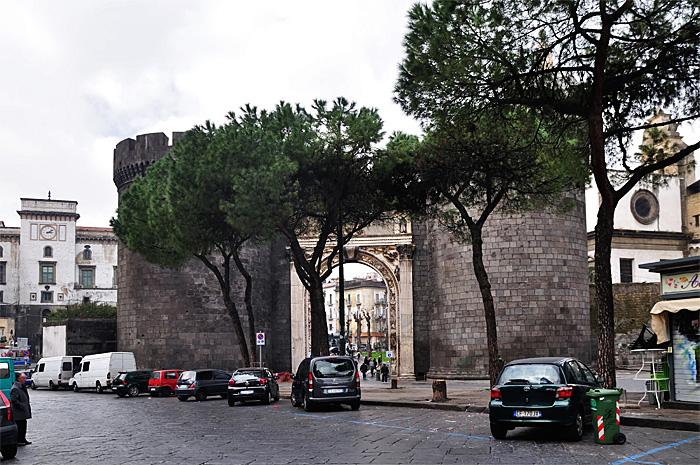 Napoli01.JPG