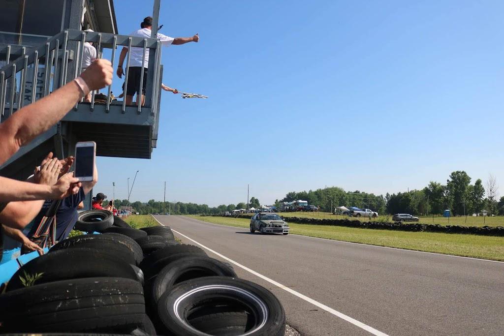 ChampCar 24-hours at Nelson Ledges - Finish - IMG_8720.jpg