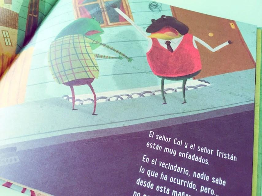 la-fragatina-enfadados-album-infantil-emociones-cuentos