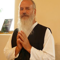 Master-Sirio-Ji-USA-2015-spiritual-meditation-retreat-3-Driggs-Idaho-006.jpg