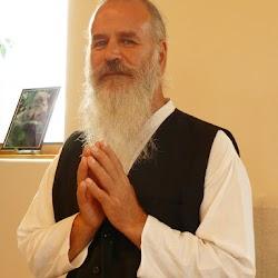 Master-Sirio-Ji-USA-2015-spiritual-meditation-retreat-3-Driggs-Idaho-006.jpg