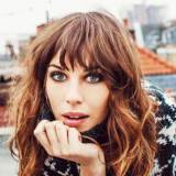best shaggy hairstyles for women 2017