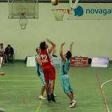 Senior Mas 2012/13 - IMG_0785.JPG