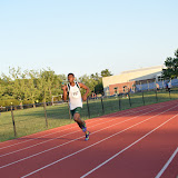 All-Comer Track and Field - June 29, 2016 - DSC_0530.JPG