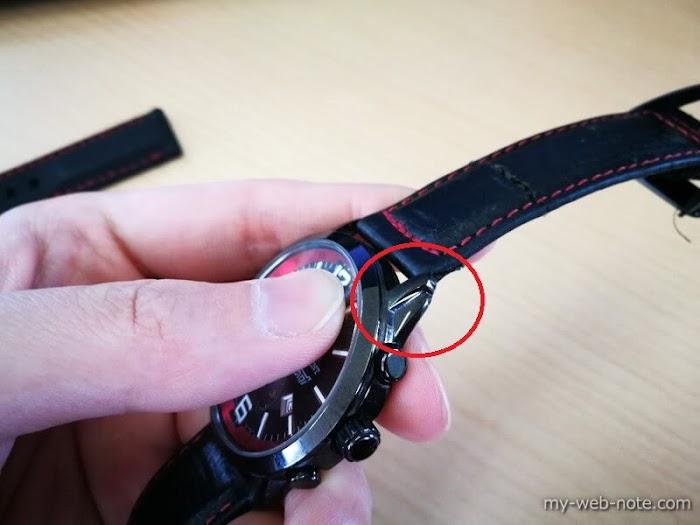 腕時計_ベルト交換_方法_工具_値段_29.jpg