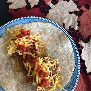 http://www.inspirationclothesline.com/2015/10/mexican-beans-recipeinspiration.html