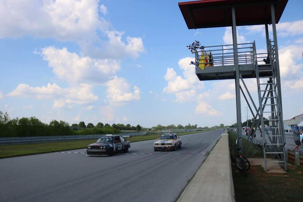 RVA Graphics & Wraps 2018 National Championship at NCM Motorsports Park Finish Line Photo Album - IMG_0126.jpg