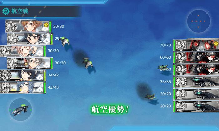 艦これ_2期_2-2_010.png