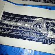 Hackeyboard PCB making 2.JPG