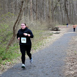 Spring 2016 Run at Institute Woods - DSC_0029.JPG
