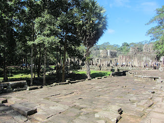 0035Angkor_Wat