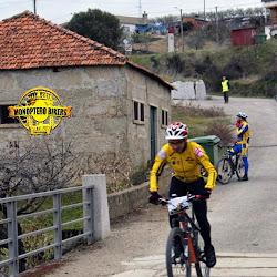 BTT-Amendoeiras-Castelo-Branco (36).jpg