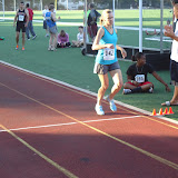 June 27 All-Comer Track at Princeton High School - DSC00103.JPG