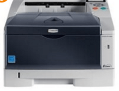 Kyocera ECOSYS P2135dn  driver download  Mac OS X Linux Windows