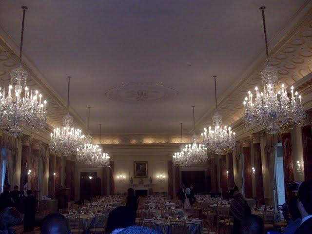 IVLP 2010 - Arrival in DC & First Fe Meetings - 100_0345.JPG