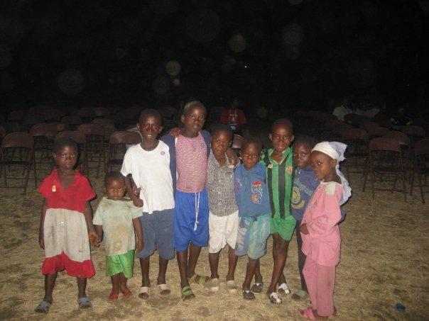 Ekona Medical Outreach 2008 - 11.jpg