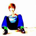 Primary 2nd - The Boy With The Green Socks_Barry Saunders.jpg