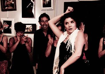 21 junio autoestima Flamenca_86S_Scamardi_tangos2012.jpg