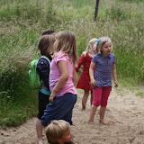 Kinderuitje 2013 - kinderuitje201300071.jpg