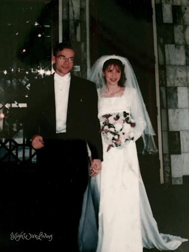 d&c wedding picture