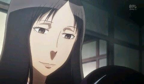 Ibu Chiyuki