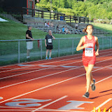 June 12 - 2013 Princeton Community Mile - IMG_3891.JPG