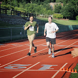 June 12 - 2013 Princeton Community Mile - IMG_3815.JPG