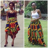 traditional african women's clothing 2017