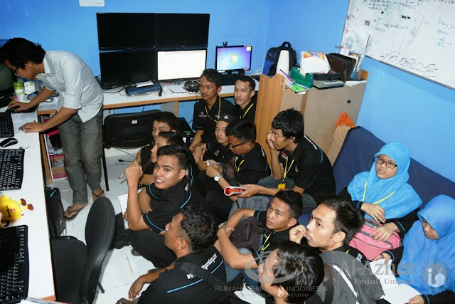 Kelas Desain dan TKJ Factory to Qwords.com - Factory-tour-rgi-Qwords-10.jpg